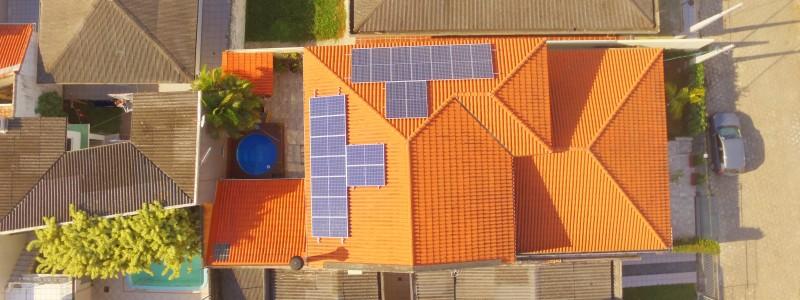 Instalacao_energia_solar