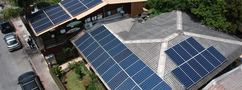 Kit_energia_solar-fotovoltaico