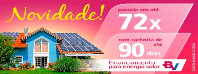 financiamento_maytec